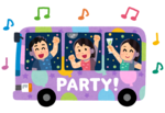 dance_party_bus.png